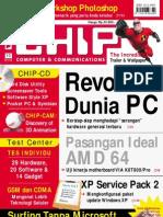 CHIP 10 2004.pdf