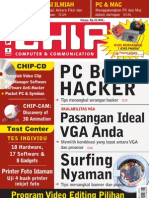 CHIP 03 2004.pdf