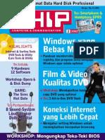 CHIP 02 2002.pdf
