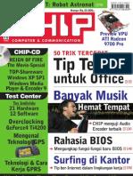 CHIP 10 2002.pdf