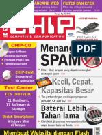 CHIP 07 2004.pdf