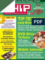 CHIP 11 2001.pdf