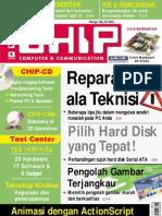 CHIP 06 2004.pdf