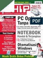 CHIP 12 2002.pdf