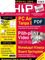 CHIP 10 2003.pdf