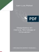 Principales agentes en el desarrollo de la ciencia, tecnología