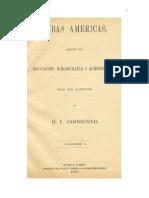ambas-americas-revista-de-educacion-bibliografia-y-agricultura--2.pdf