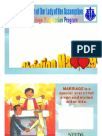 MPC TALK-01 ChristianMarriage (Final)