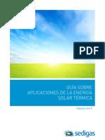 Guia Solar Sedigas