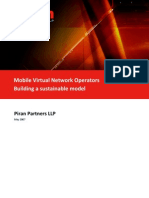 MVNO How to Succeed v4