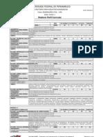 Engenharia Civil Caa Perfil Civ001