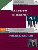PRESENTACION_TALENTO_HUMANO
