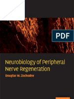 [Douglas W. Zochodne] Neurobiology of Peripheral N