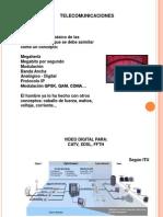 1presentacionfinaldigitalizacionaplicacionreal-111014112202-phpapp01