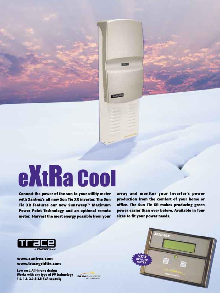 Home Power Magazine 084 Photovoltaics Inverter Breadbox Desktop Circuit Board Maker Etchanting