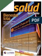 Revista+Sp+2013