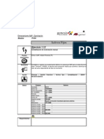 Ejercicios - Revalorización manual - ABAW