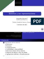 sistemasysusrepresentaciones.pdf