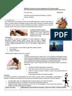 Info 022 SSO Cinco Componentes de La Buena Salud