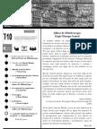Butlletí T10  núm. 2 Llibres de Mitteleuropa-1
