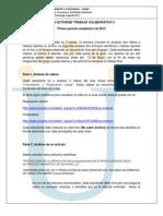 Guia Actividad Trabajo Colaborativo 2 Fis Veg 2013 1