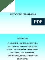 163SUST_PELIGROSAS