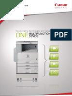 brochure canon iR2420L-2422L.pdf