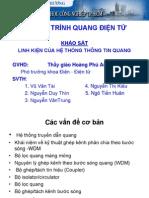 Semina Quang Dien Tu