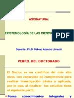 DIAPOSITIVAS - DOCTORRAL