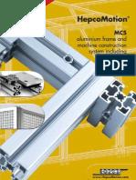 MCS 05 UK.pdf