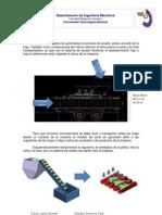 1° presentación 27-11-2012 (desarrollo)
