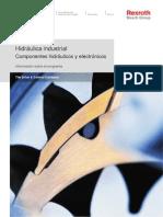 Manual Bosch Hidraulica