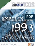 Expo Lingua 1993