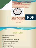 Bhanwar Lal 2007 (2)