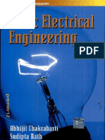 Basic Electrical Engineering  By Chakrabarti.pdf