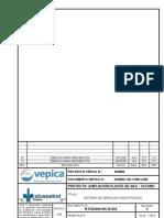BTCB 600 MC B 202_ B(Sistema de Drenajes Industriales)