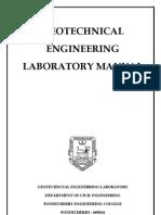 GT Lab Manual 21061.Txt
