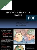 26622406 Tectonica de Placas