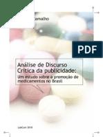Ramalho Analise 2010