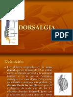 12684449-DORSALGIA