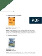 sugestões de livros (2)