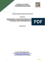 ESPECIFICACIONES SAN JUAN DEL CESAR.pdf