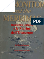 2013 SANTONI Raimondo Luraghi e le Marine dell Ottocento