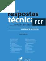 21produtos_quimicos.pdf