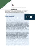 Teubal - Pagina12