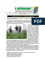 A RETOMADA Nº 12 PDF