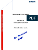 Manual Hidráulica y Neumática.pdf