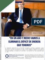 Entrevista ADammert L.pdf - 28.11.11