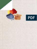 Curso Práctico de Pintura4 Mezcla de colores Técnicas Mixtas.pdf