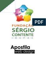 apostila_webdesigner